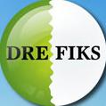 Dre-Fiks